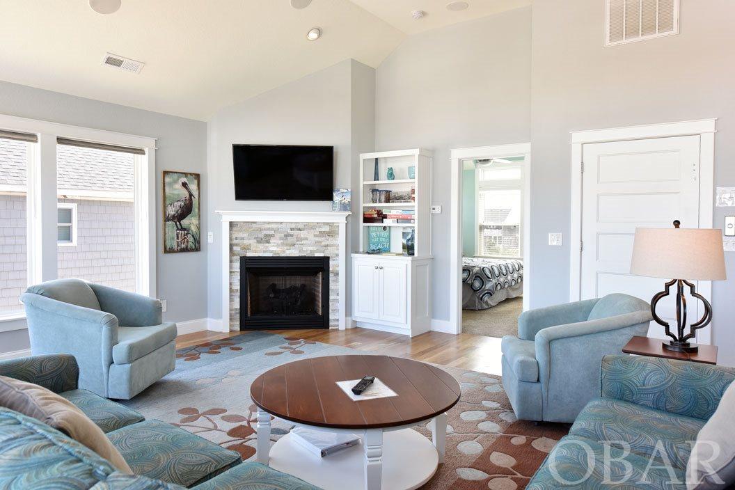 629 Tide Arch,Corolla,NC 27927,7 Bedrooms Bedrooms,6 BathroomsBathrooms,Residential,Tide Arch,97967