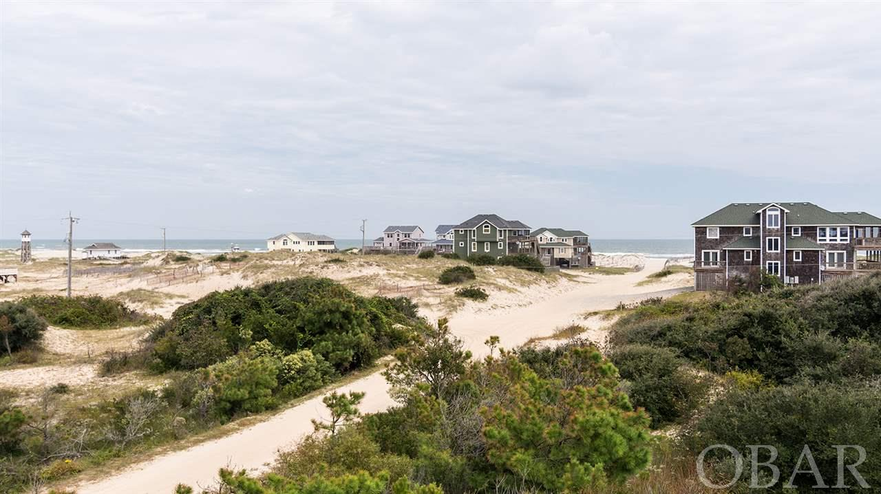 1977 Ocean Pearl Road,Corolla,NC 27927,5 Bedrooms Bedrooms,4 BathroomsBathrooms,Residential,Ocean Pearl Road,97971
