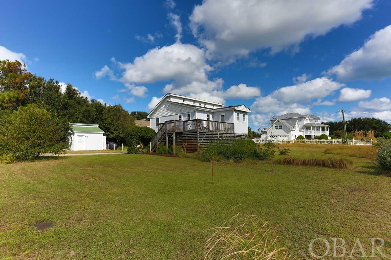 212 Woodard Road,Kitty Hawk,NC 27949,3 Bedrooms Bedrooms,2 BathroomsBathrooms,Residential,Woodard Road,97979