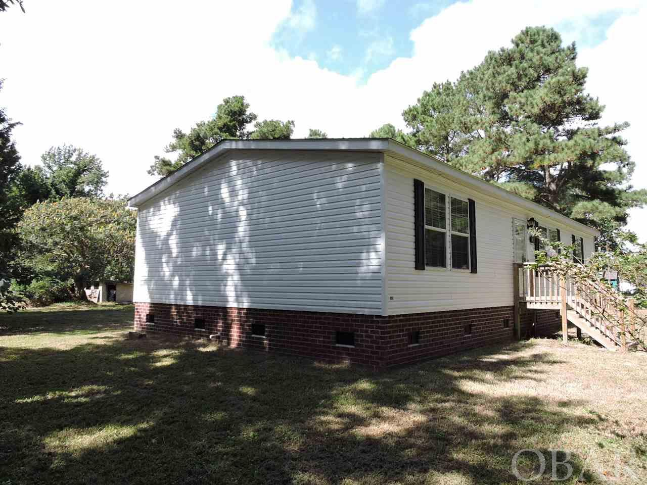 108 Litchfield Lane,Knotts Island,NC 27950,3 Bedrooms Bedrooms,2 BathroomsBathrooms,Residential,Litchfield Lane,98004