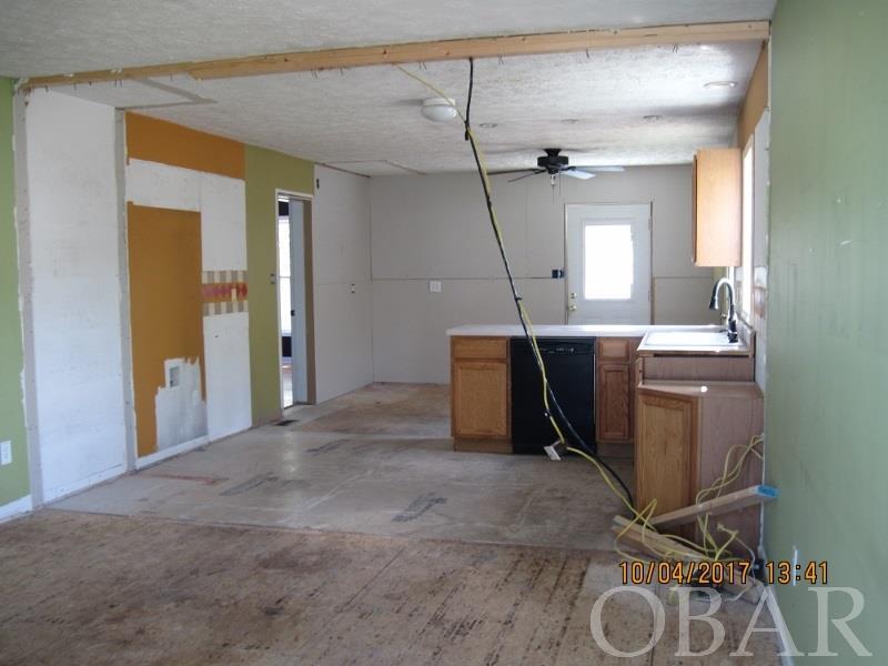 113 Tall Pines Court,Kill Devil Hills,NC 27948,3 Bedrooms Bedrooms,2 BathroomsBathrooms,Residential,Tall Pines Court,98022