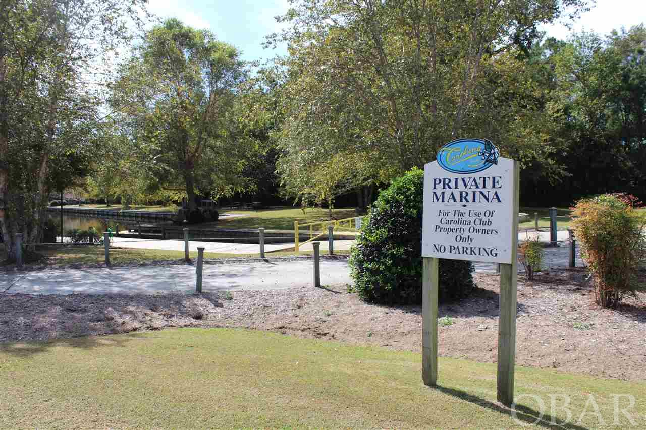 196 Carolina Club Drive,Grandy,NC 27939,Lots/land,Carolina Club Drive,98023