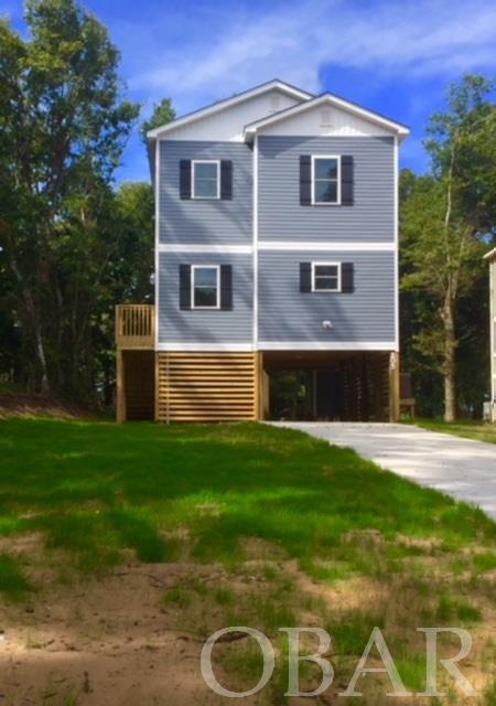 205 Kitty Hawk Bay Drive,Kill Devil Hills,NC 27948,3 Bedrooms Bedrooms,2 BathroomsBathrooms,Residential,Kitty Hawk Bay Drive,98024
