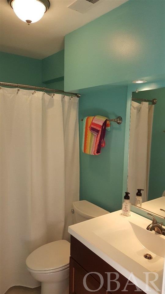 505 Ocean Acres Drive,Kill Devil Hills,NC 27984,4 Bedrooms Bedrooms,3 BathroomsBathrooms,Residential,Ocean Acres Drive,98026