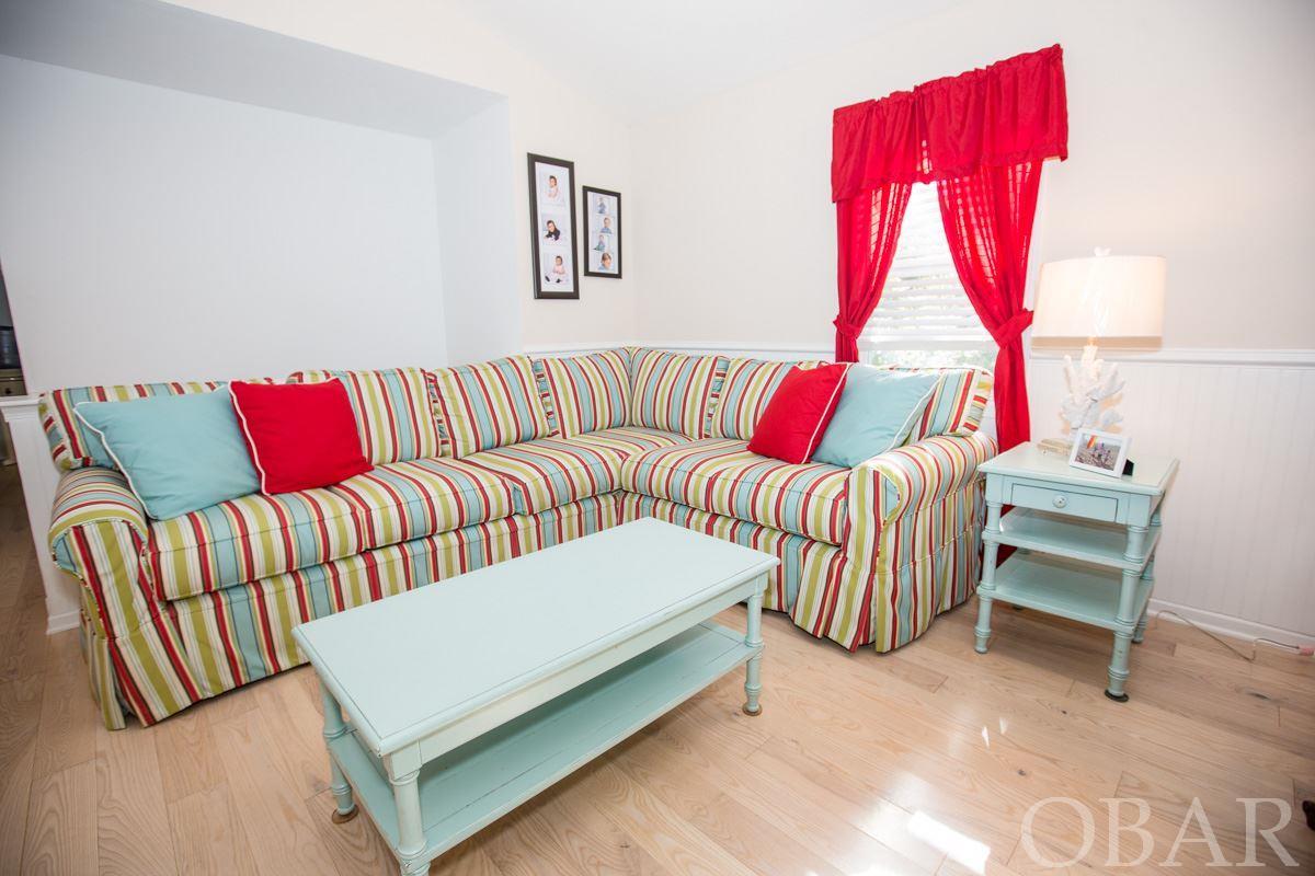 2041 Yorktown Street,Kill Devil Hills,NC 27948,3 Bedrooms Bedrooms,2 BathroomsBathrooms,Residential,Yorktown Street,98028