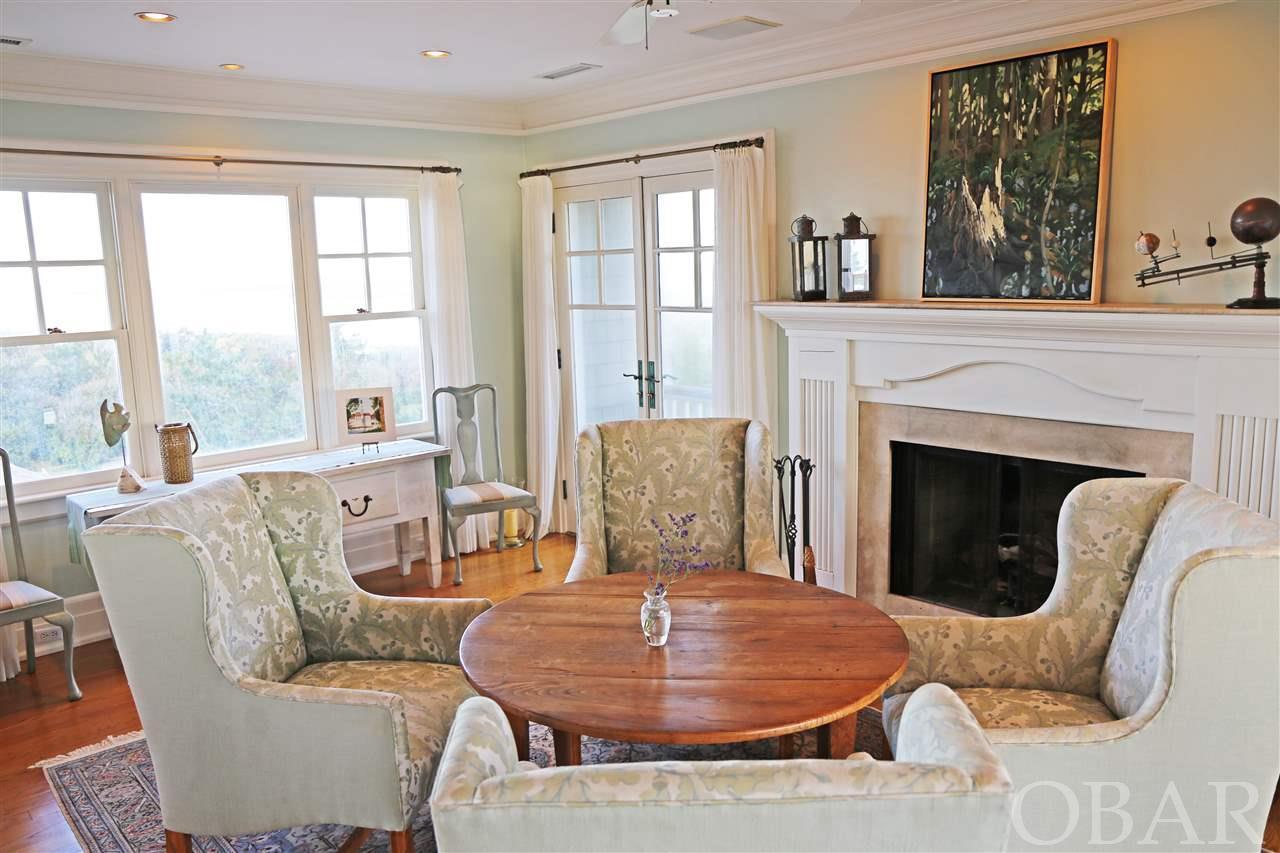 120 Baum Trail,Duck,NC 27949,9 Bedrooms Bedrooms,7 BathroomsBathrooms,Residential,Baum Trail,98042