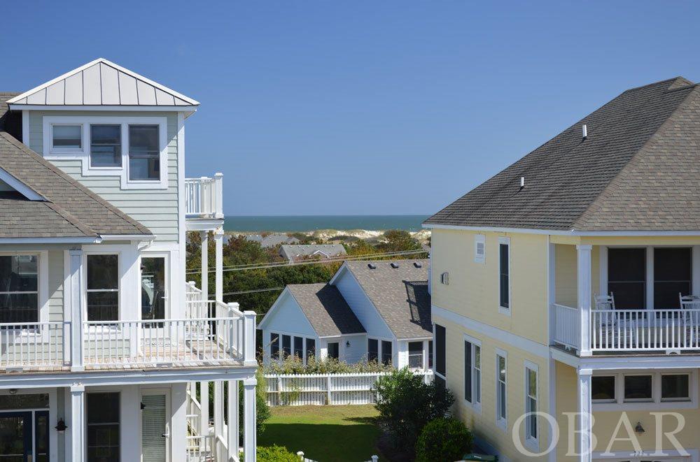 730 Ridge Point Drive,Corolla,NC 27927,4 Bedrooms Bedrooms,4 BathroomsBathrooms,Residential,Ridge Point Drive,98066
