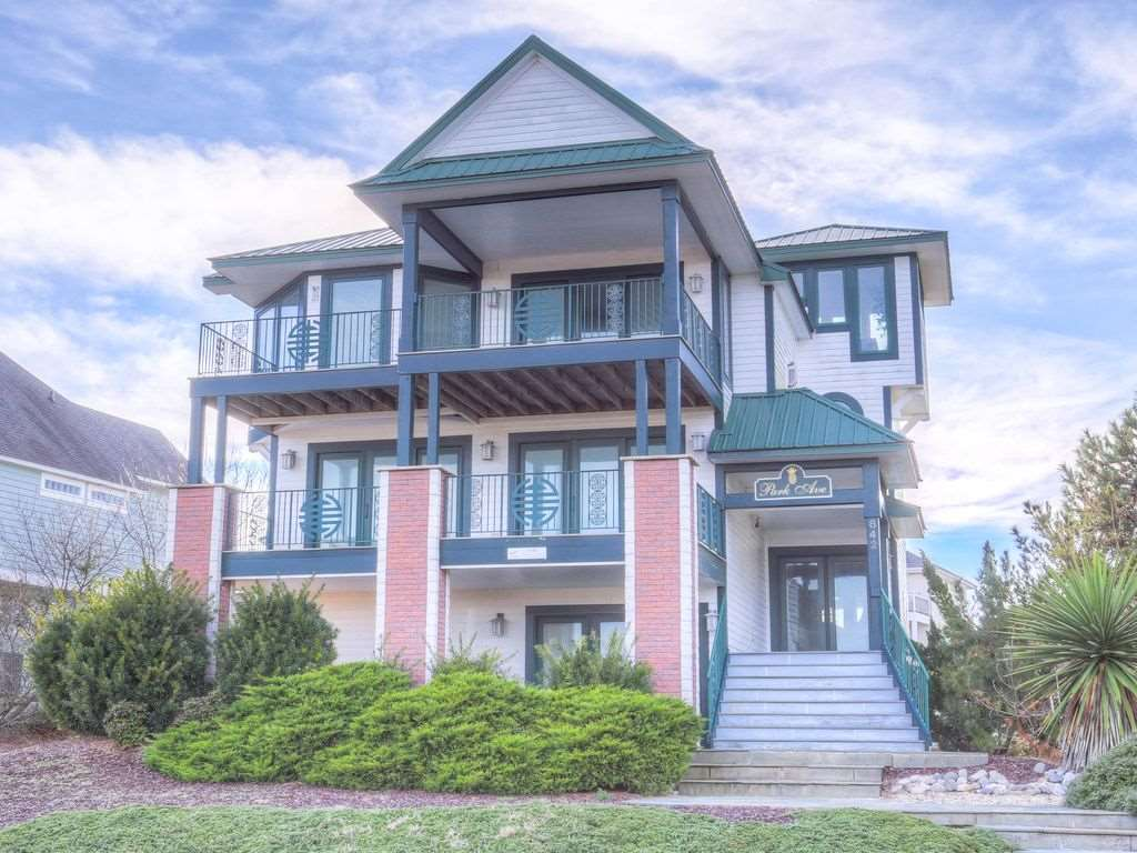 842 Drifting Sands Drive,Corolla,NC 27927,6 Bedrooms Bedrooms,5 BathroomsBathrooms,Residential,Drifting Sands Drive,98073