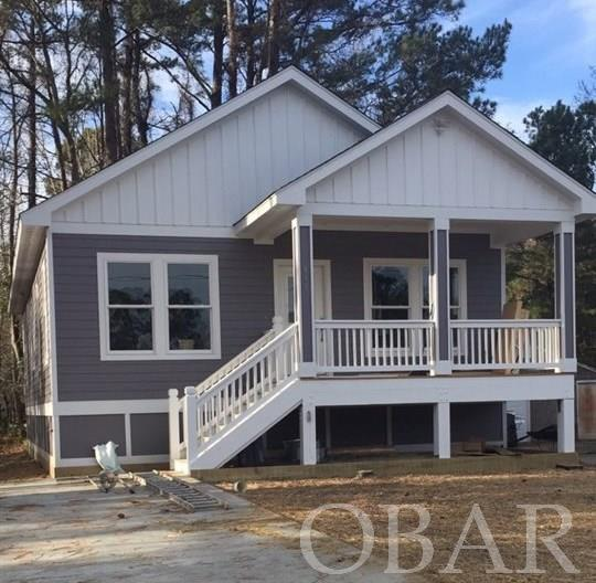 811 Burnside Road,Manteo,NC 27954,3 Bedrooms Bedrooms,2 BathroomsBathrooms,Residential,Burnside Road,98076