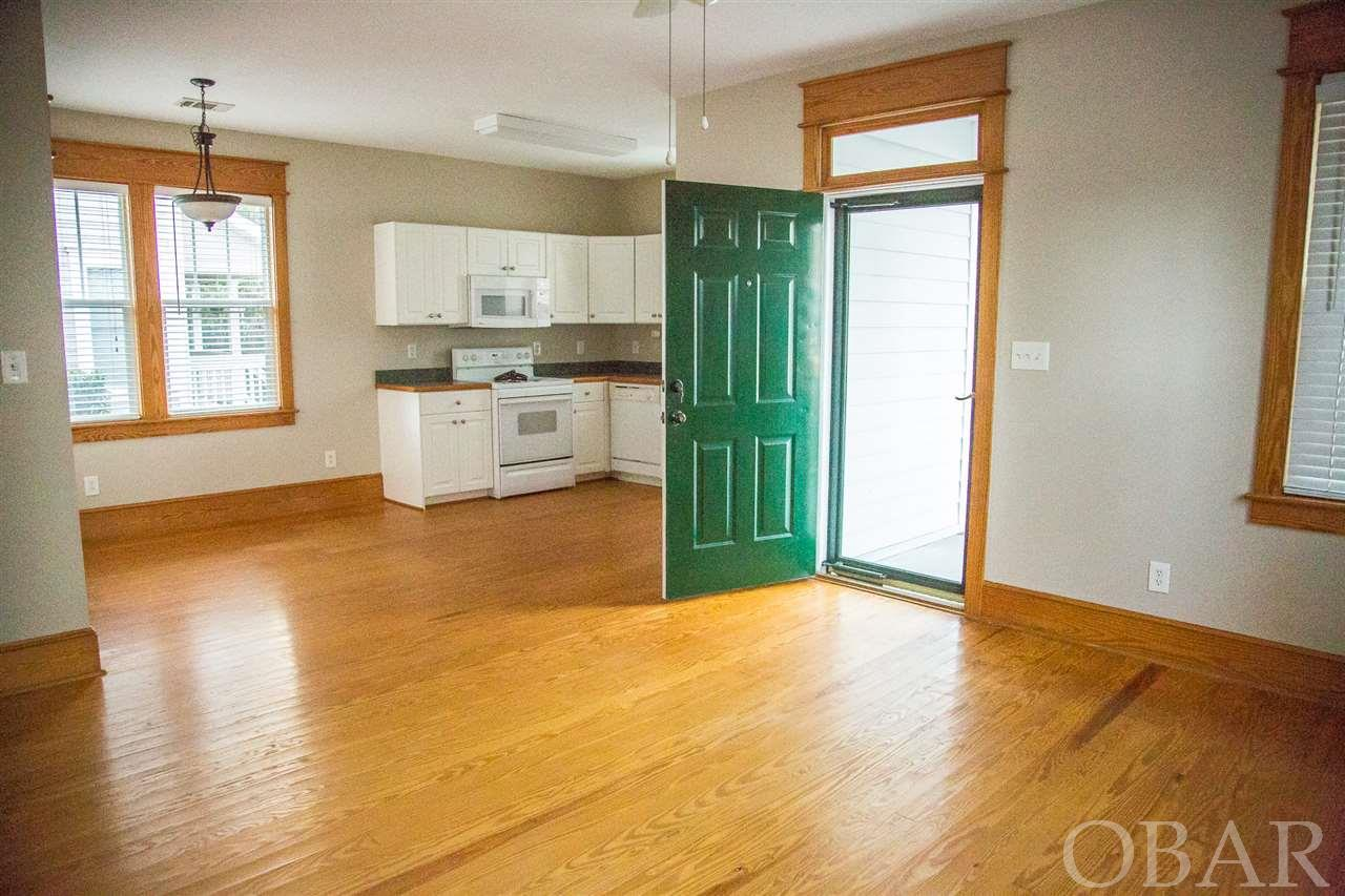 806 George Howe Street,Manteo,NC 27954,2 Bedrooms Bedrooms,1 BathroomBathrooms,Residential,George Howe Street,98081