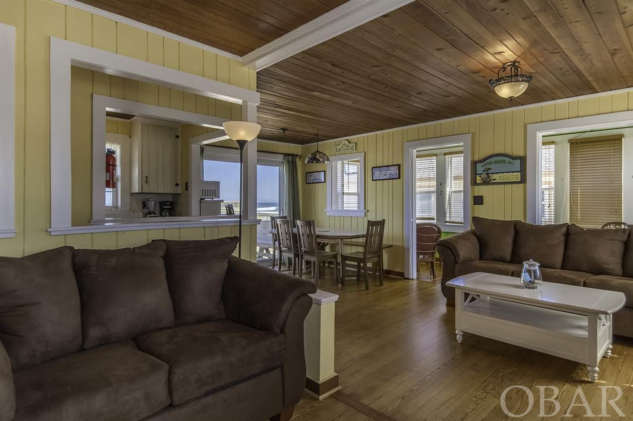 4237 Virginia Dare Trail,Kitty Hawk,NC 27949,3 Bedrooms Bedrooms,1 BathroomBathrooms,Residential,Virginia Dare Trail,98089