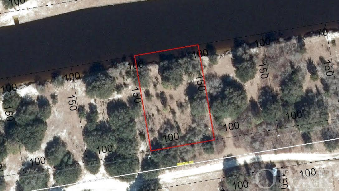 407 Scoter Road,Corolla,NC 27927,Lots/land,Scoter Road,98094