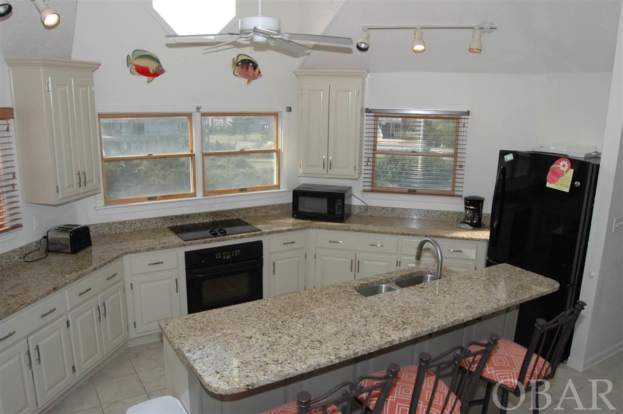 25261 Sea Vista Drive,Waves,NC 27982,7 Bedrooms Bedrooms,5 BathroomsBathrooms,Residential,Sea Vista Drive,98099