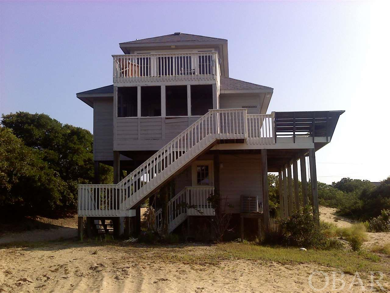 706 Canal Road,Corolla,NC 27927,2 Bedrooms Bedrooms,1 BathroomBathrooms,Residential,Canal Road,98106