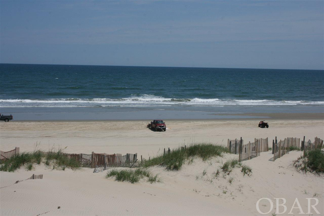 1947 Sandfiddler Road,Corolla,NC 27927,Lots/land,Sandfiddler Road,98109