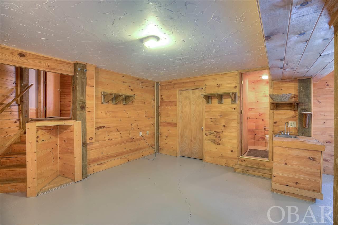 1111 Karens Way,Corolla,NC 27927,7 Bedrooms Bedrooms,5 BathroomsBathrooms,Residential,Karens Way,98110