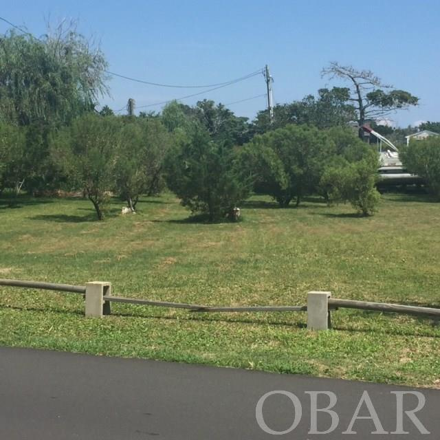 310 British Cemetery Road,Ocracoke,NC 27960,Lots/land,British Cemetery Road,98127