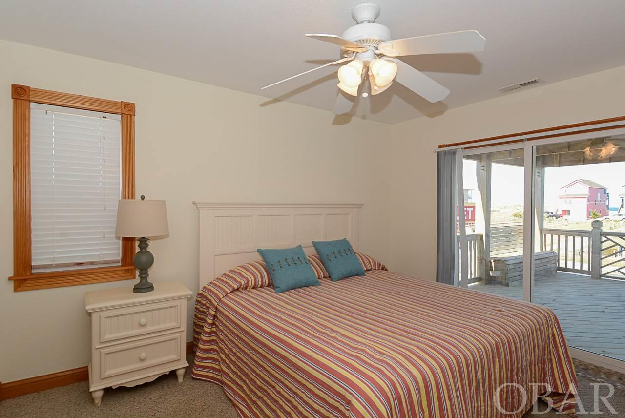 6906 Virginia Dare Trail,Nags Head,NC 27959,7 Bedrooms Bedrooms,7 BathroomsBathrooms,Residential,Virginia Dare Trail,98129