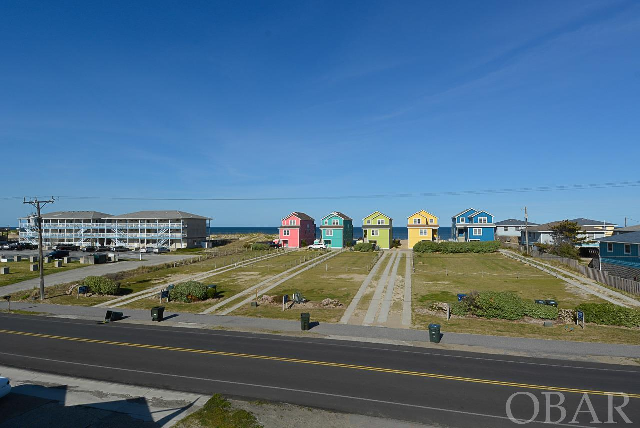 6906 Virginia Dare Trail,Nags Head,NC 27959,7 Bedrooms Bedrooms,7 BathroomsBathrooms,Residential,Virginia Dare Trail,98129