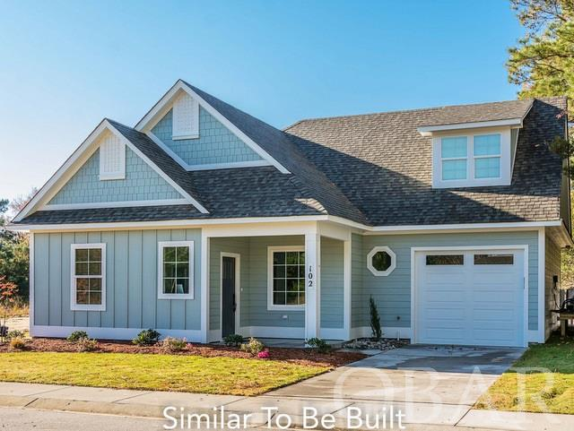 103 Mizzenmast Way,Grandy,NC 27939,3 Bedrooms Bedrooms,2 BathroomsBathrooms,Residential,Mizzenmast Way,98137