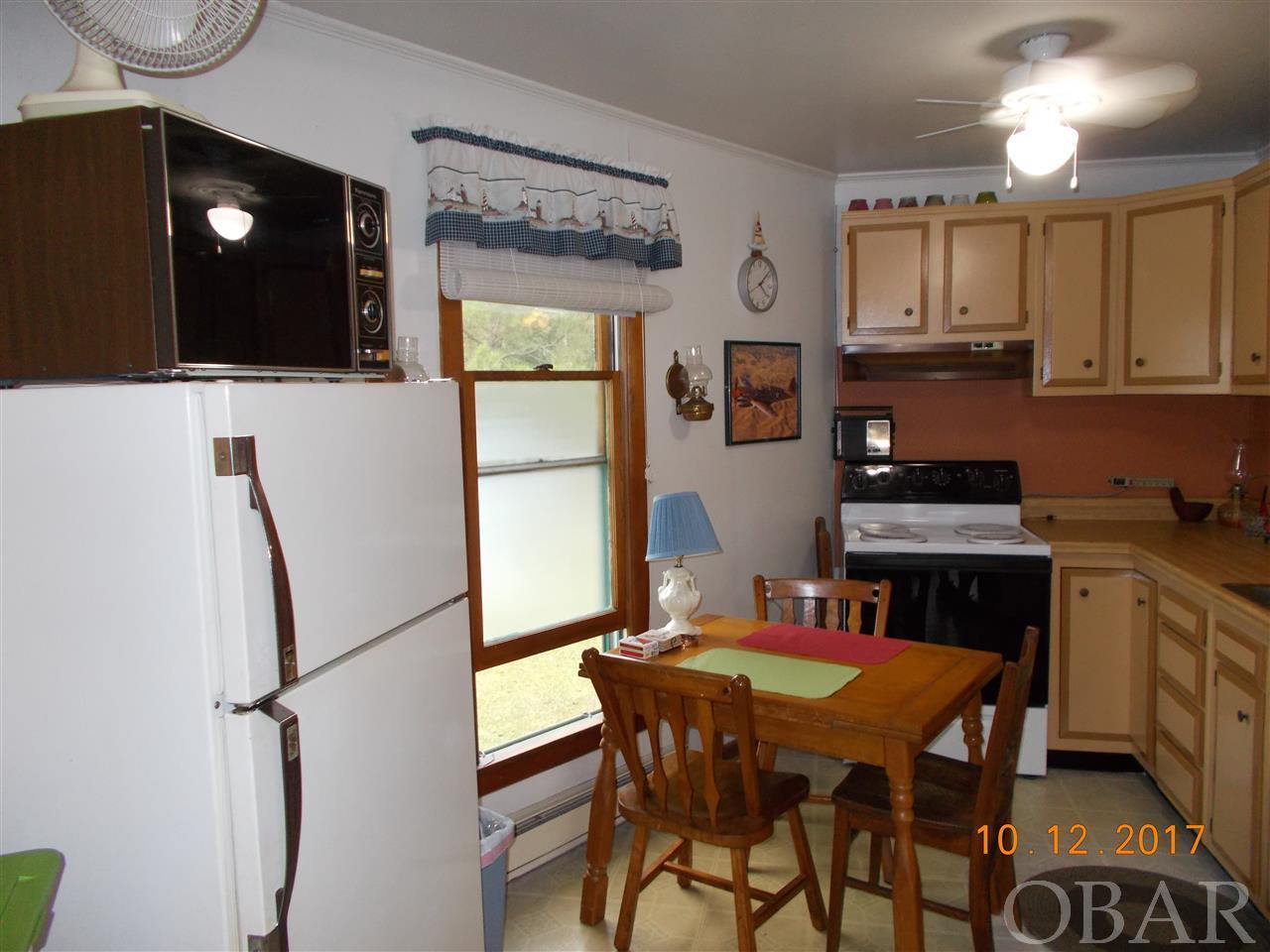 107 Sailboat Road,Shiloh,NC 27974,1 BathroomBathrooms,Residential,Sailboat Road,98138