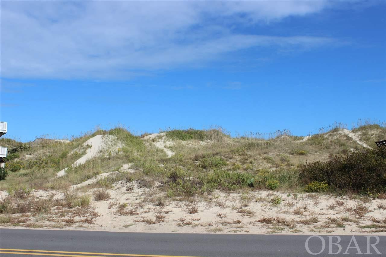 1009 LIGHTHOUSE DRIVE, COROLLA, NC 27927