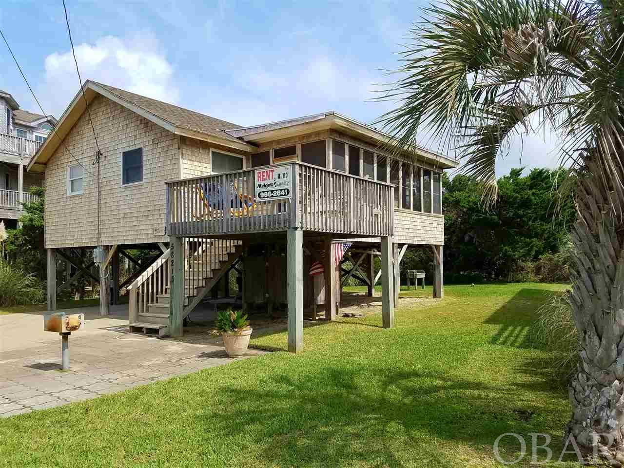 Opinion you midget realty hateras nc not
