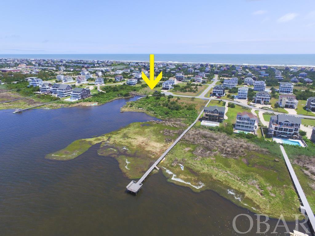 26119 Otter Way,Salvo,NC 27972,Lots/land,Otter Way,98150