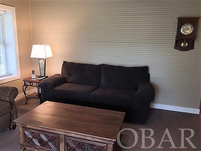 104 Ocean Greens Court,Kitty Hawk,NC 27949,4 Bedrooms Bedrooms,4 BathroomsBathrooms,Residential,Ocean Greens Court,98158