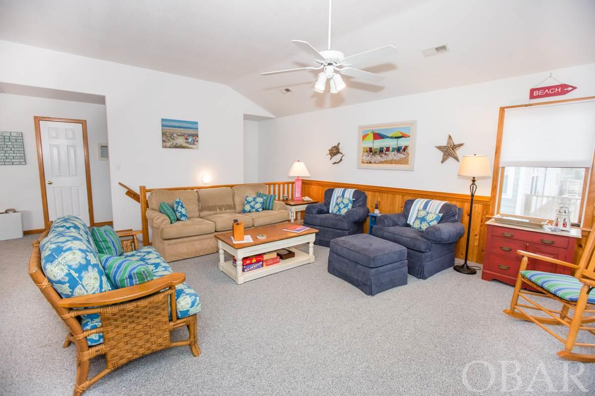 739 Plover Court,Corolla,NC 27927,5 Bedrooms Bedrooms,3 BathroomsBathrooms,Residential,Plover Court,98167