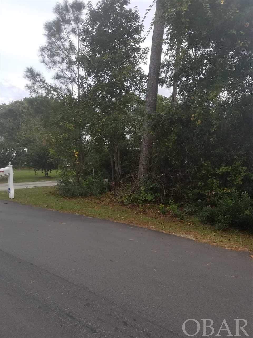 202 Brakewood Road,Manteo,NC 27954,Lots/land,Brakewood Road,98177