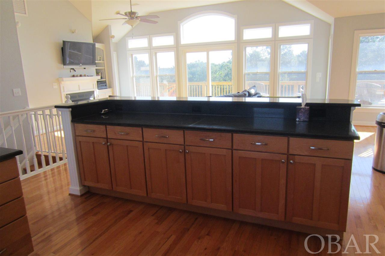40 Spindrift Trail,Southern Shores,NC 27949,6 Bedrooms Bedrooms,5 BathroomsBathrooms,Residential,Spindrift Trail,98189
