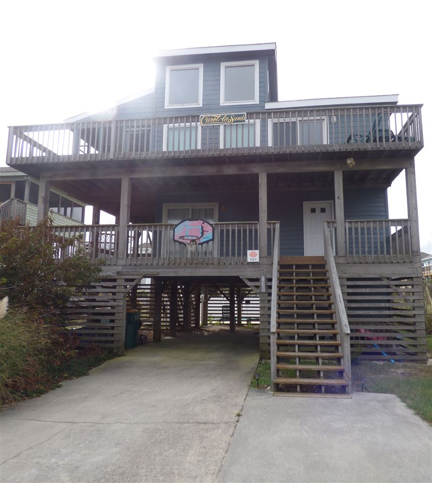 736 Spinnaker Arch,Corolla,NC 27927,4 Bedrooms Bedrooms,2 BathroomsBathrooms,Residential,Spinnaker Arch,98215