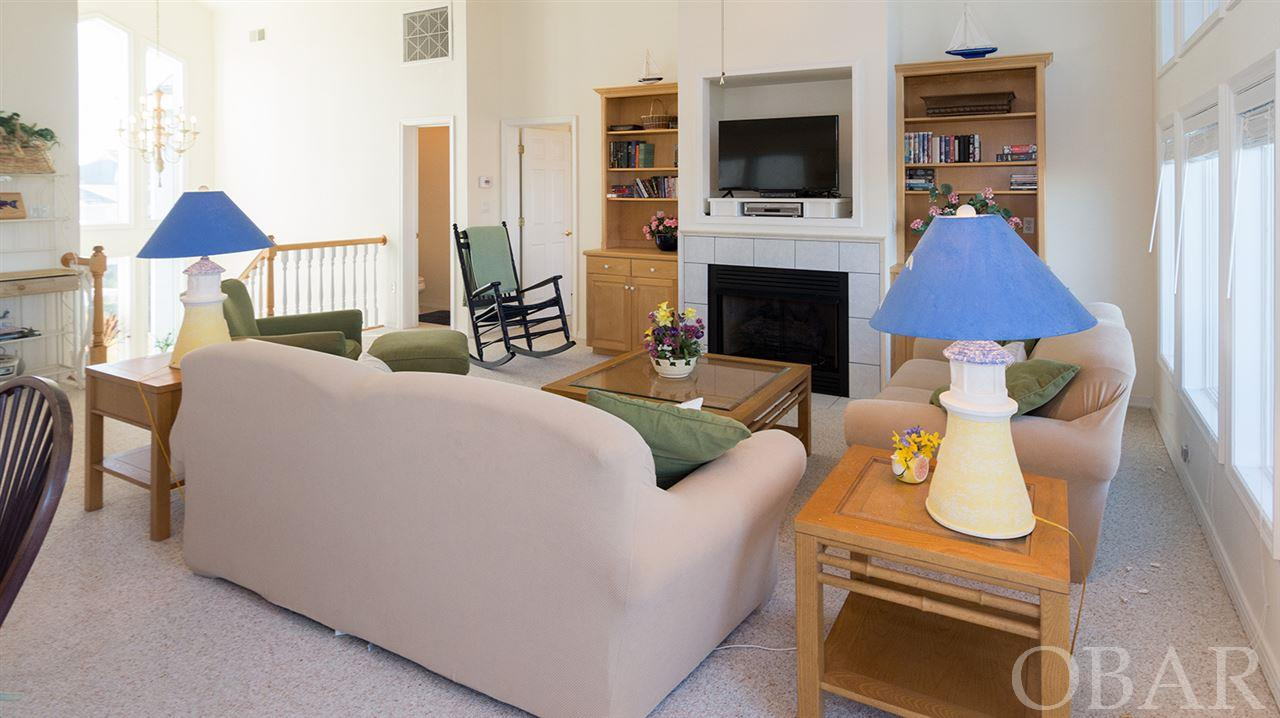 5316 Captains Way,Nags Head,NC 27959,6 Bedrooms Bedrooms,5 BathroomsBathrooms,Residential,Captains Way,98228