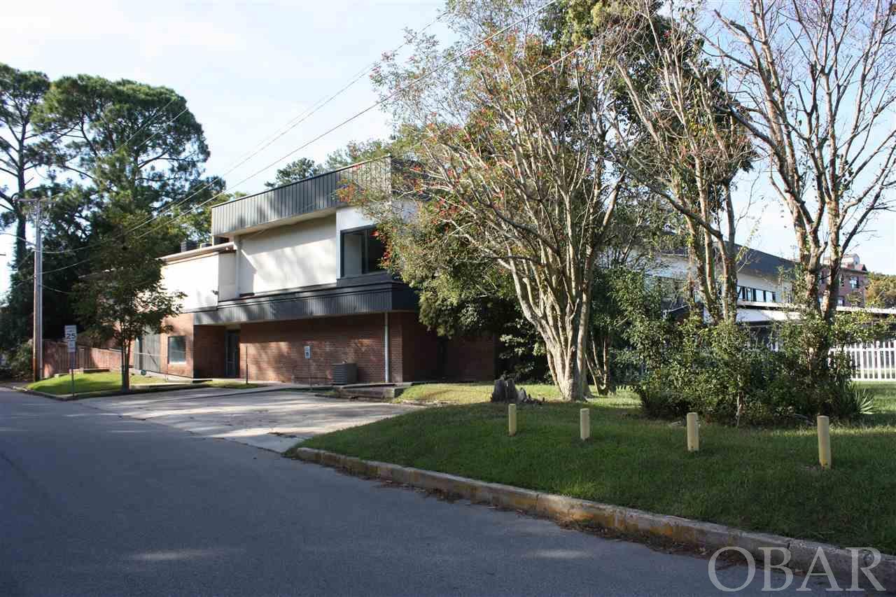 1221 Carolina Avenue,Elizabeth City,NC 27909,Commercial/industrial,Carolina Avenue,98244