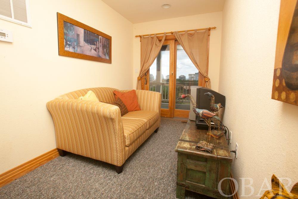 23041 Cross of Honor Way,Rodanthe,NC 27968,5 Bedrooms Bedrooms,5 BathroomsBathrooms,Residential,Cross of Honor Way,98246