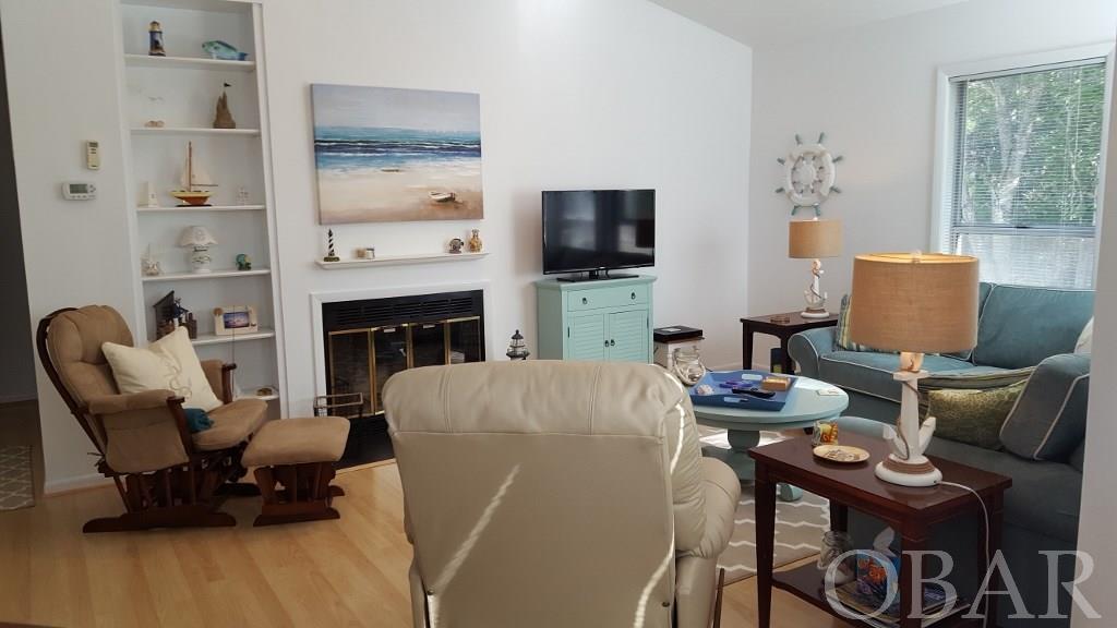 700 First Street,Kill Devil Hills,NC 27948,2 Bedrooms Bedrooms,2 BathroomsBathrooms,Residential,First Street,98250