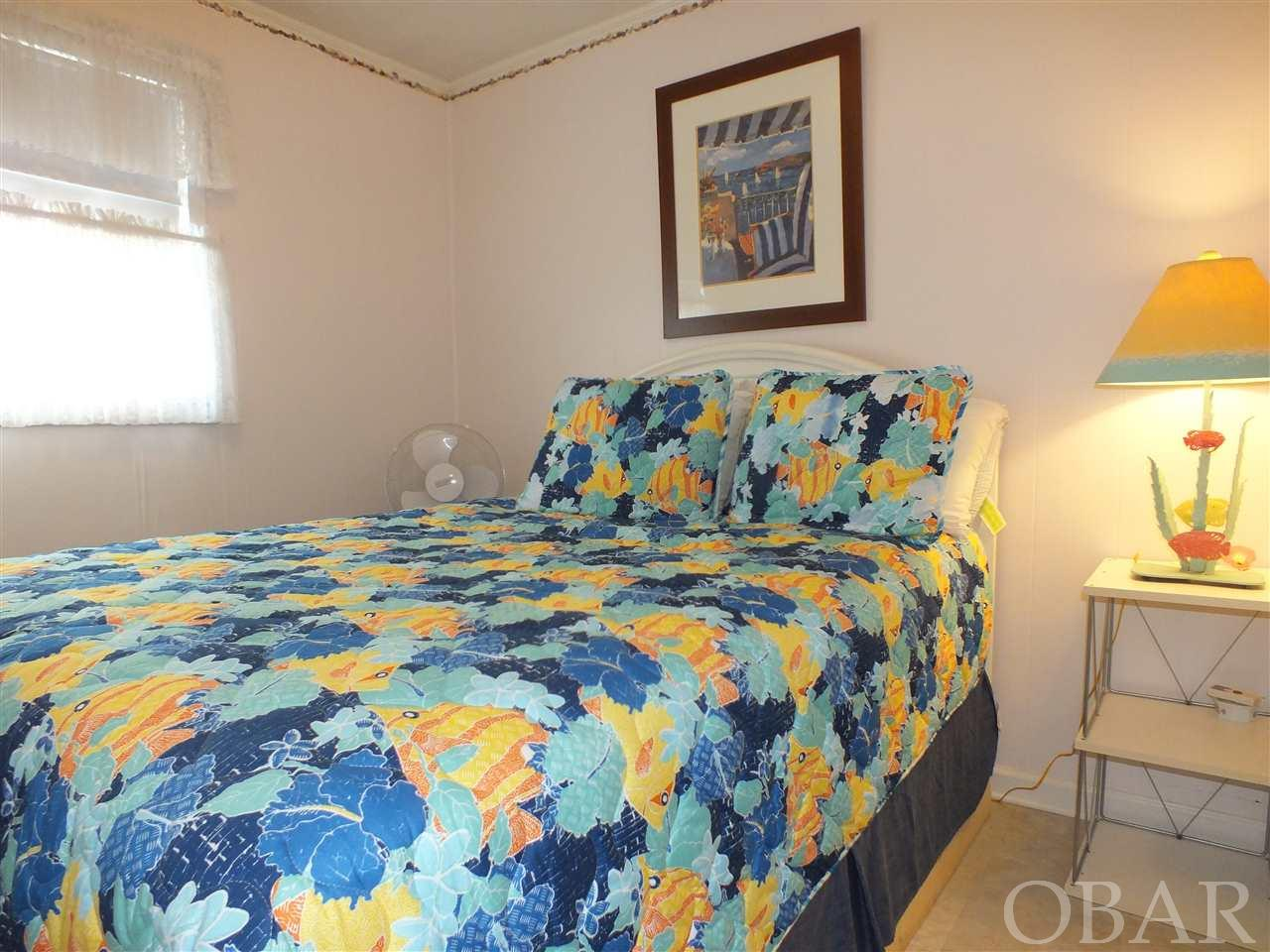 4707 Pompano Court,Nags Head,NC 27959,3 Bedrooms Bedrooms,1 BathroomBathrooms,Residential,Pompano Court,98252