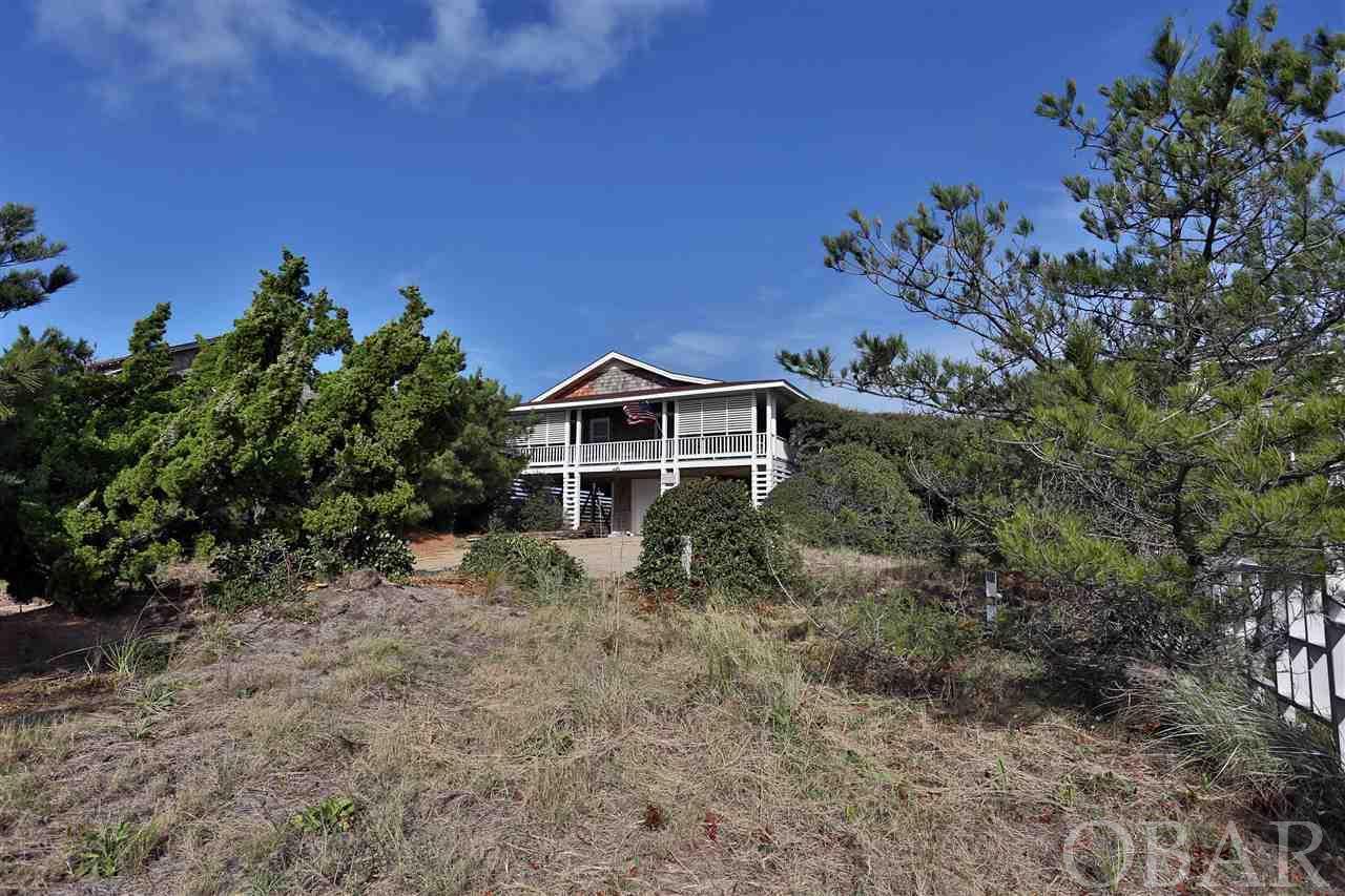 3615 Virginia Dare Trail,Nags Head,NC 27959,3 Bedrooms Bedrooms,2 BathroomsBathrooms,Residential,Virginia Dare Trail,98261