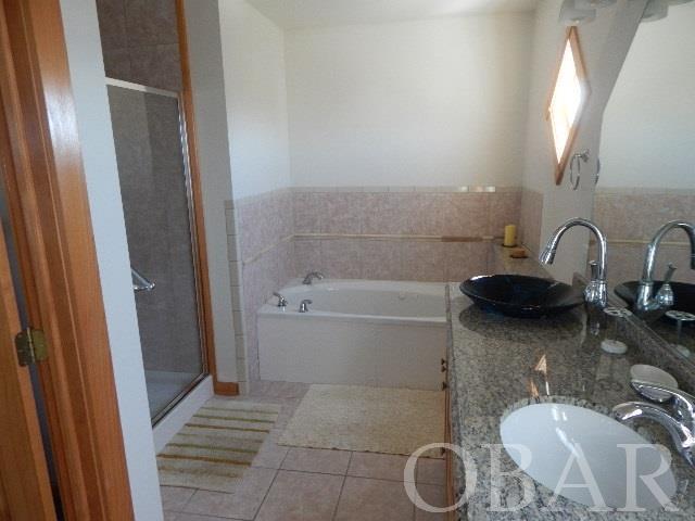 3317 Raymond Avenue,Kill Devil Hills,NC 27948,4 Bedrooms Bedrooms,4 BathroomsBathrooms,Residential,Raymond Avenue,98284