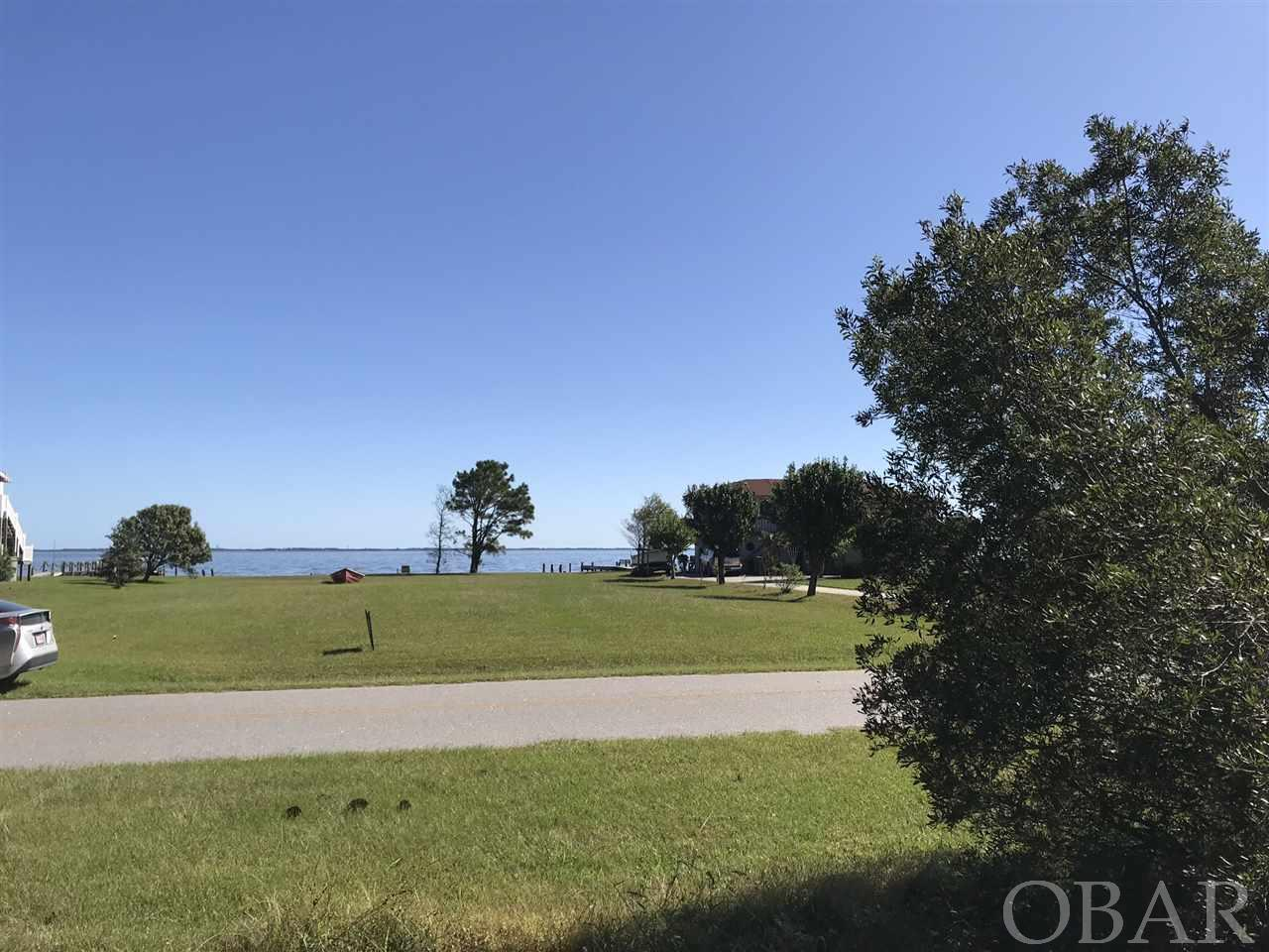 Lots/land For sale ,Price $49,900 ,689 – Outer Banks Real Estate