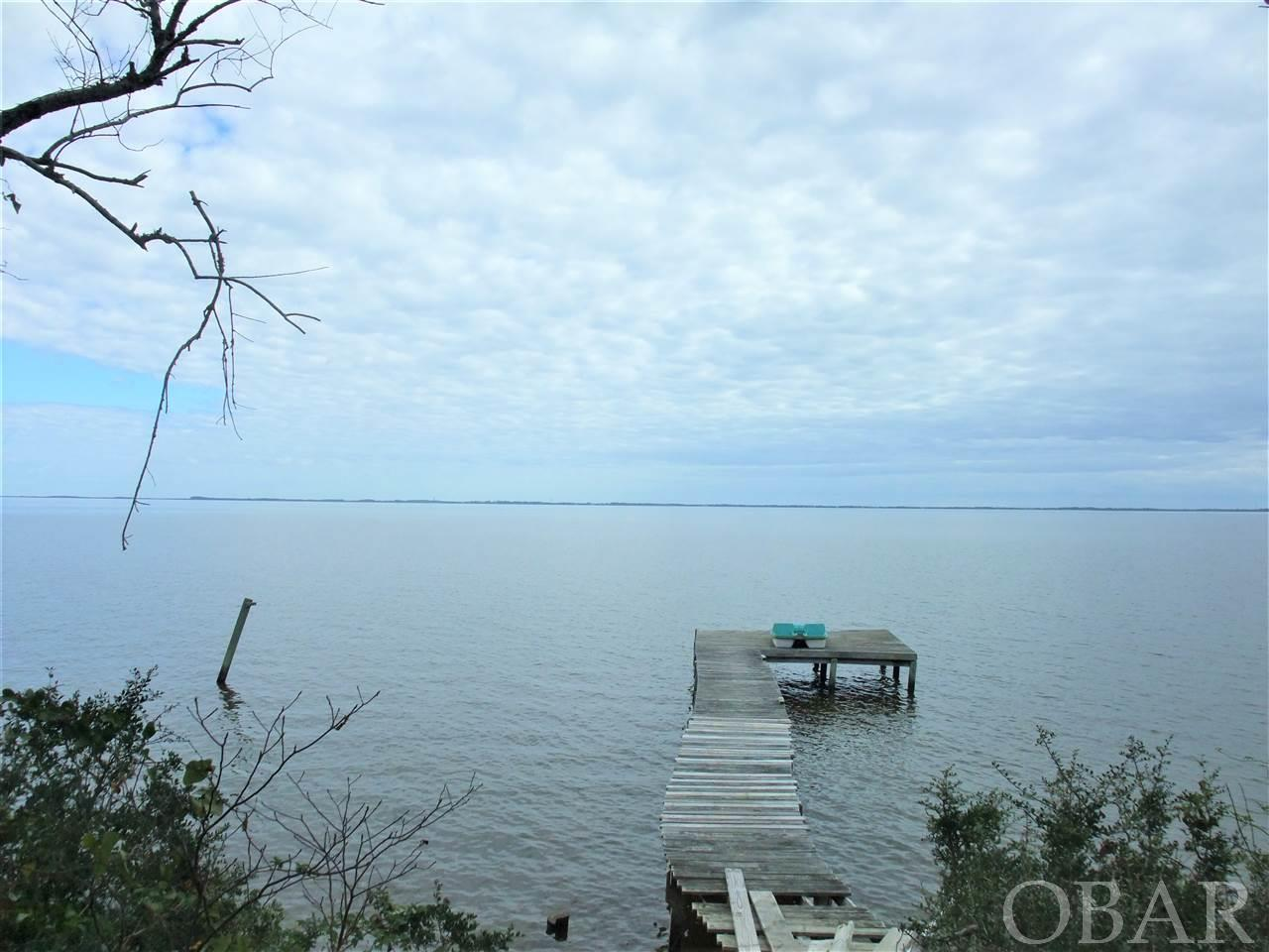 119 Lighthouse View,Aydlett,NC 27916,3 Bedrooms Bedrooms,2 BathroomsBathrooms,Residential,Lighthouse View,98298