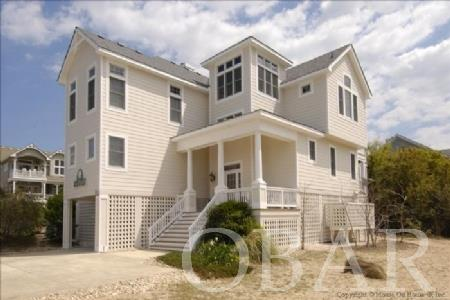 190 Hicks Bay Lane,Corolla,NC 27927,6 Bedrooms Bedrooms,6 BathroomsBathrooms,Residential,Hicks Bay Lane,98318