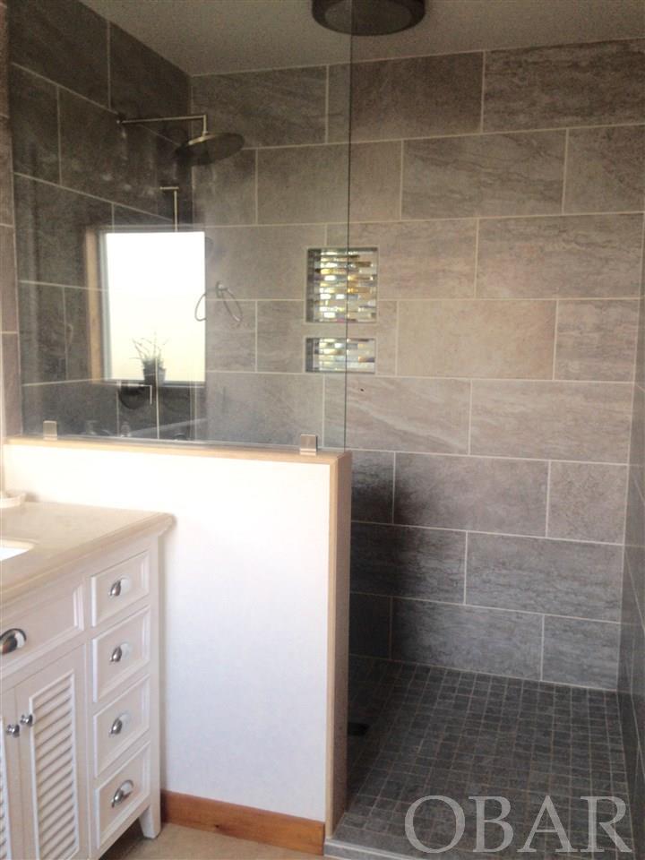 4508 Virginia Dare Trail,Nags Head,NC 27959,6 Bedrooms Bedrooms,5 BathroomsBathrooms,Residential,Virginia Dare Trail,98400