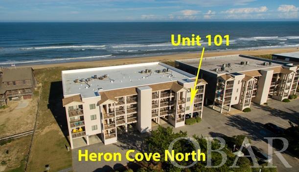 5507 Virginia Dare Trail,Nags Head,NC 27959,3 Bedrooms Bedrooms,3 BathroomsBathrooms,Residential,Virginia Dare Trail,98406
