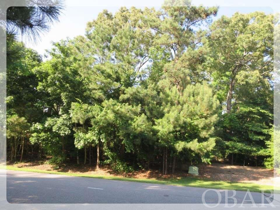 4065 Creek Road,Kitty Hawk,NC 27949,Lots/land,Creek Road,98545