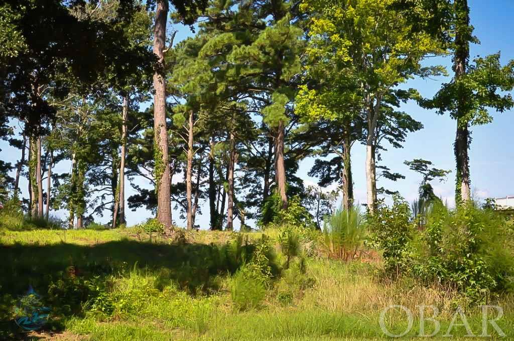 7012 Currituck Road,Kitty Hawk,NC 27949,Lots/land,Currituck Road,98573