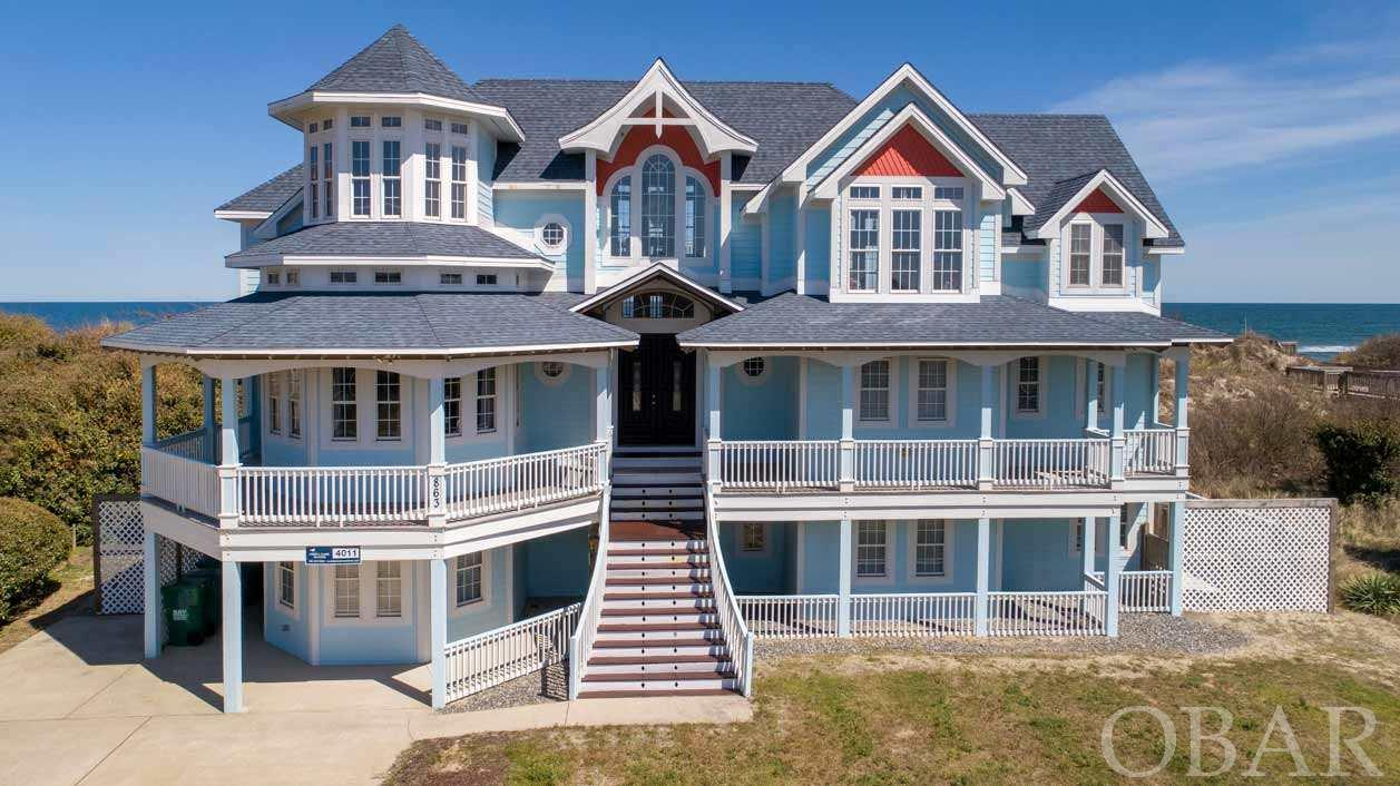 863 Lighthouse Drive,Corolla,NC 27927,11 Bedrooms Bedrooms,9 BathroomsBathrooms,Residential,Lighthouse Drive,98616