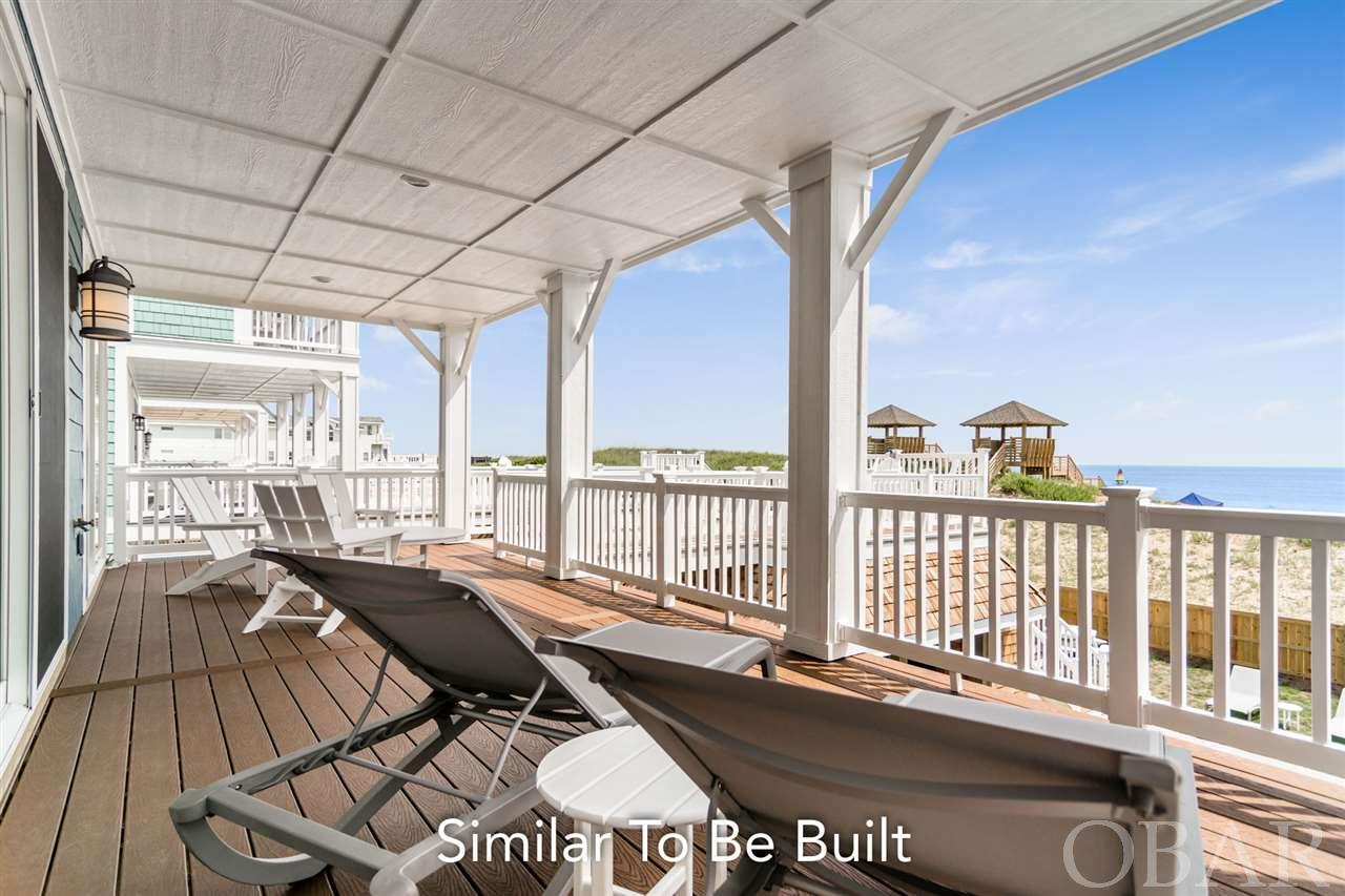 2607 S VIRGINIA DARE TRAIL, NAGS HEAD, NC 27959  Photo 13