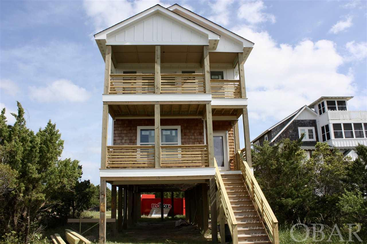 235 Central Drive,Ocracoke,NC 27960,3 Bedrooms Bedrooms,2 BathroomsBathrooms,Residential,Central Drive,98646